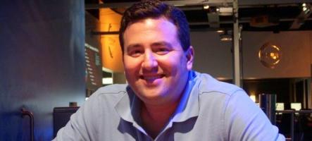 Mark Rein, d'Epic, sait, lui, pourquoi Sony ne baisse pas le prix de la PS3