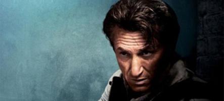 The Gunman, le nouveau film du réalisateur de Taken, avec Sean Penn