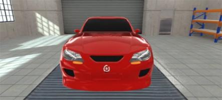 Automation : Développez et construisez vos voitures