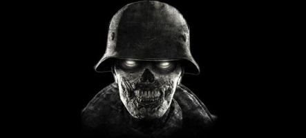 (Test) Zombie Army Trilogy (PC, Xbox One, PS4)