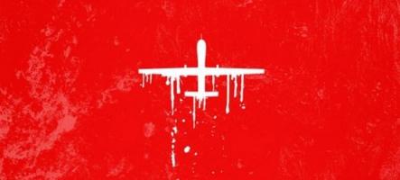 Good Kill : La guerre n'est pas un jeu vidéo