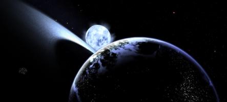 Star Ruler 2 : Un jeu de stratégie à grande échelle
