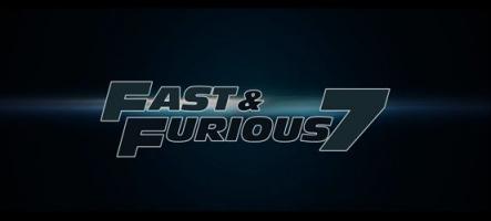 Fast & Furious : le jeu disponible gratuitement