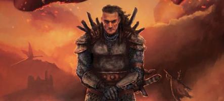 Sovereignty : un jeu de stratégie en milieu Heroic-Fantasy