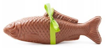 1er avril : découvrez les poissons !