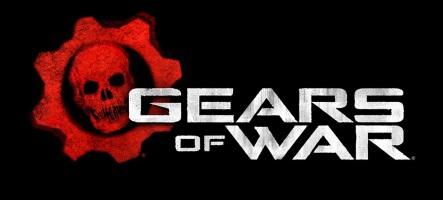 Il n'y aura plus de Gears of War sur Xbox 360