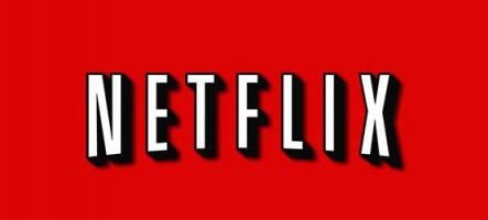 Netflix aura bel et bien son bouton dédié sur des télécommandes