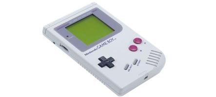 Smart Boy : jouez à vos jeux Game Boy sur votre smartphone