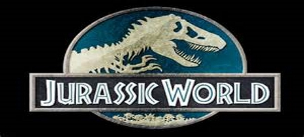 Un spot TV pour Jurassic World
