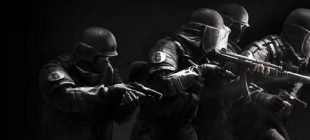 Rainbow Six Siege : Les meilleures unités d'Élite