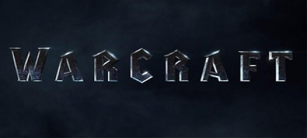 Warcraft : Le film repoussé
