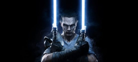 Star Wars Force Collection : un jeu signé Konami