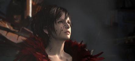 Square Enix : Une vidéo DirectX 12 exceptionnelle