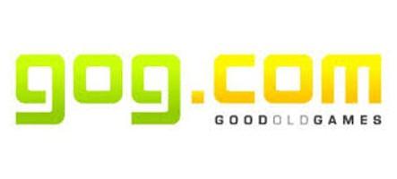 Un max de jeux en soldes sur Gog.com
