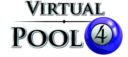 Virtual Pool 4 sort sur Steam