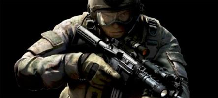 H-Hour: World's Elite, revivez les grandes missions des Forces Spéciales