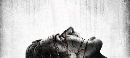The Evil Within : The Executionner. Vous avez les foies ?