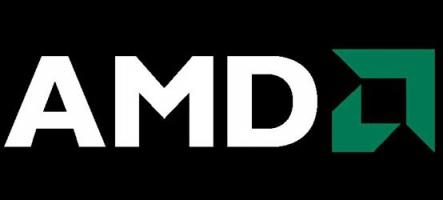 AMD : La faillite annoncée