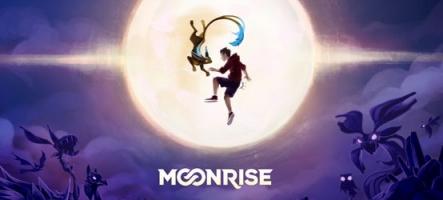 Moonrise : Un jeu meugnon mais ce n'est pas pour les n'enfants