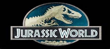 Lego Jurassic World : Une petite visite du parc ?