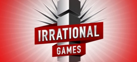 Division 9 : Le jeu annulé signé Irrational Games