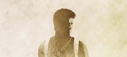 Uncharted : la trilogie débarque sur PS4 le 7 octobre