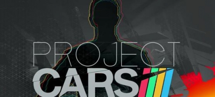 Project Cars s'écoule à pus d'un million d'exemplaires