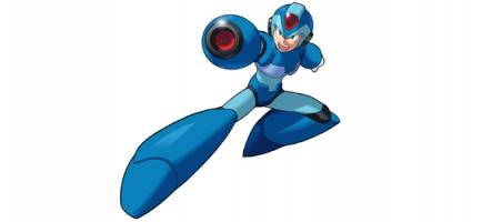 Mega Man Legacy Collection annoncé pour cet été