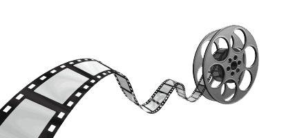Cinéma : Les sorties de l'année 2015 !