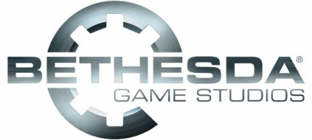 Revivez la conférence E3 2015 de Bethesda en intégralité