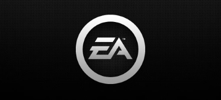 [Direct] E3 2015 : la conférence Electronic Arts made in chez nous