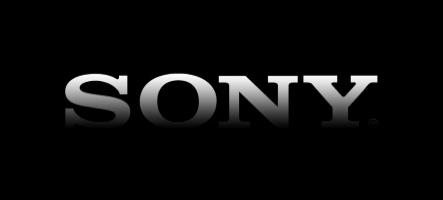 [Direct] E3 2015 : Sony a montré qui était le patron
