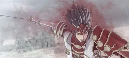 (E3 2015) Fire Emblem Fates pour 2016 sur 3DS
