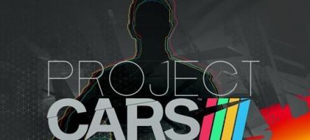 Project Cars 2 déjà annoncé, lance son financement participatif
