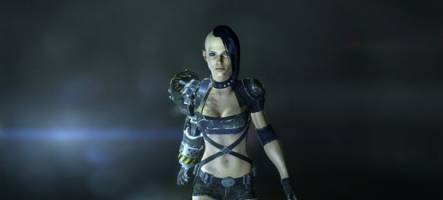 Bombshell : le hack'n slash signé 3D Realms !