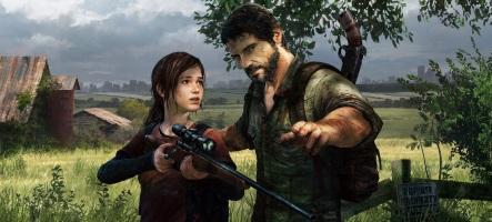 The Last of Us 2 annoncé par mégarde, aussitôt démenti