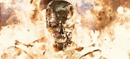 Terminator Genisys : Pourquoi nous avons bien aimé le film...