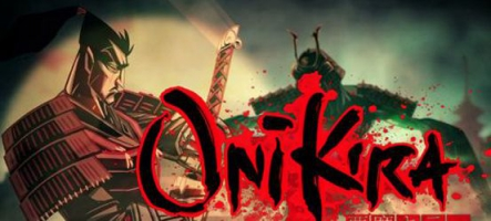 Onikira - Demon Killer sort le 30 juillet
