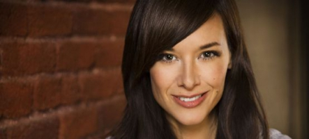 Jade Raymond ouvre un studio avec Electronic Arts