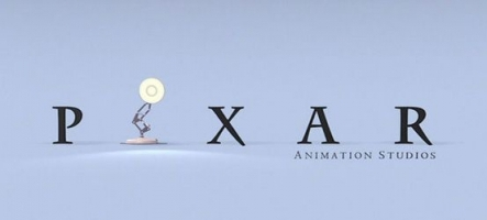 Pixar : Notre classement des meilleurs films