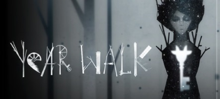 Year Walk se montre sur Wii U