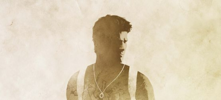 A quoi ressemble Uncharted : The Nathan Drake Collection ?