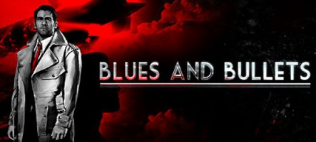 Blues and Bullets : Eliot Ness remet le couvert