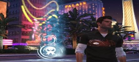 This is Vegas est toujours en développement