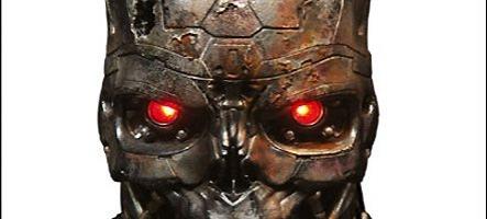Terminator débarque dans WWE 2K16