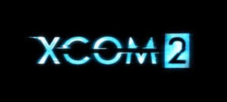 (Gamescom) ... On en a appris un peu plus sur X-Com 2