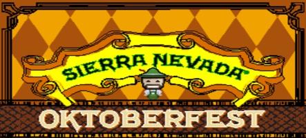 Un Flash game pour préparer l'Oktoberfest