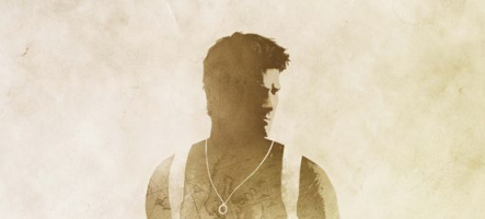 Uncharted : The Nathan Drake Collection s'offre un trailer épique