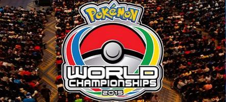 Une attaque déjouée à Boston lors des Pokemon World Championships