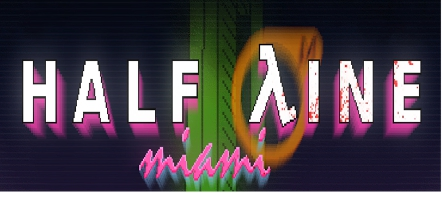 Un mod de Hot Line Miami importe le Gravity Gun de Half-Life 2